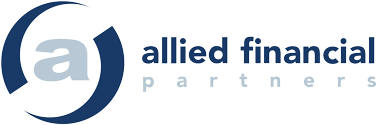 allied-financial-logo