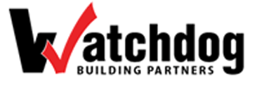 watchdog-logo